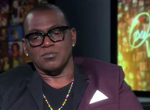 News video: Why Randy Jackson Left the American Idol Judges' Table